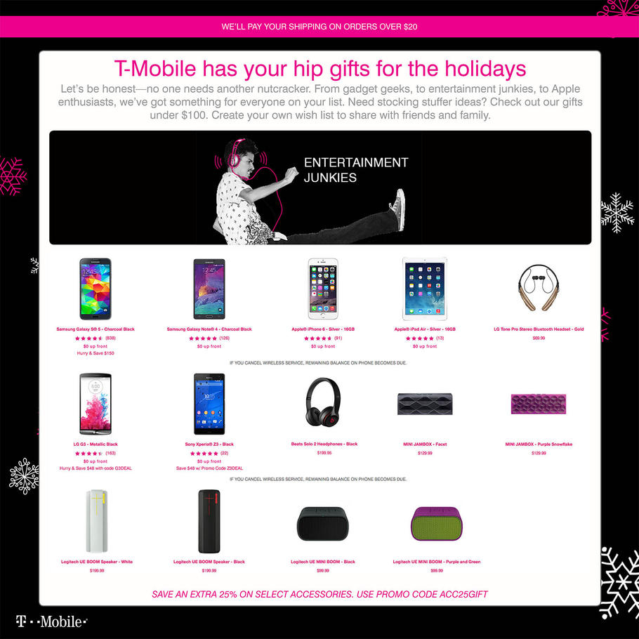 t-mobile-black-friday-ad-2014-p6