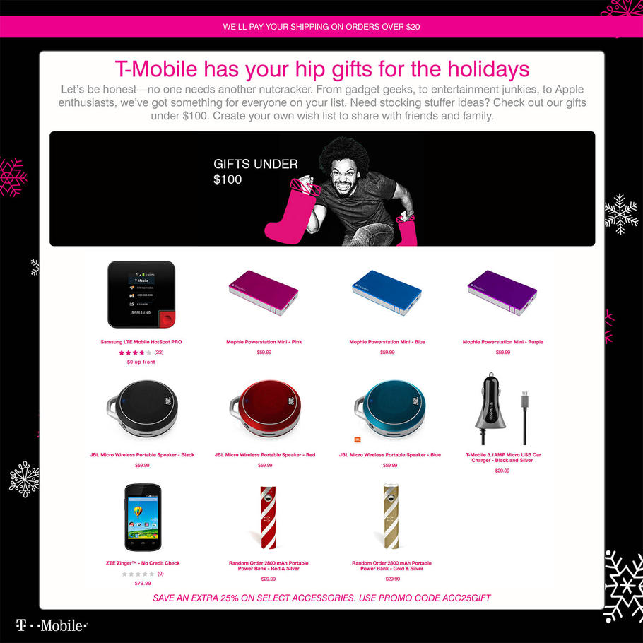 t-mobile-black-friday-ad-2014-p7