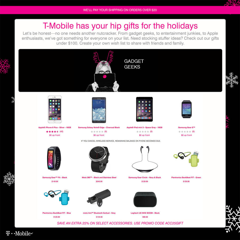 t-mobile-black-friday-ad-2014-p8