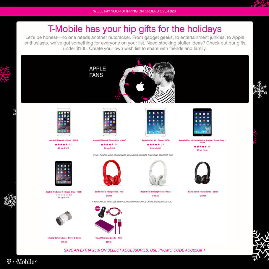 Black friday 2015 t mobile ad scan buyvia - Black friday mobel ...