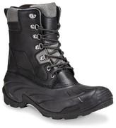 Target Buy 1 Get 1 50% Off Boots