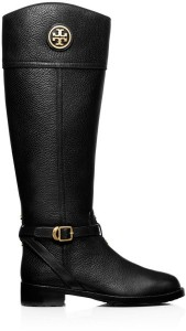 picture of Tory Burch 30% Off Select Shoes
