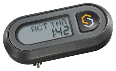 picture of Under Armour Sync Elite Activity Tracker Sale