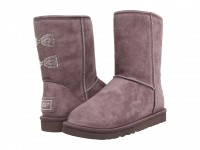 UGG Australia Up to 30% Off Sale