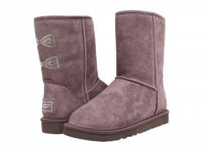 picture of Shoebuy $50 Off $125 w/ Visa Checkout - UGGs, Sketchers, etc..