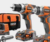 picture of Ending: Home Depot Black Friday 2014 Best Deals - Tools