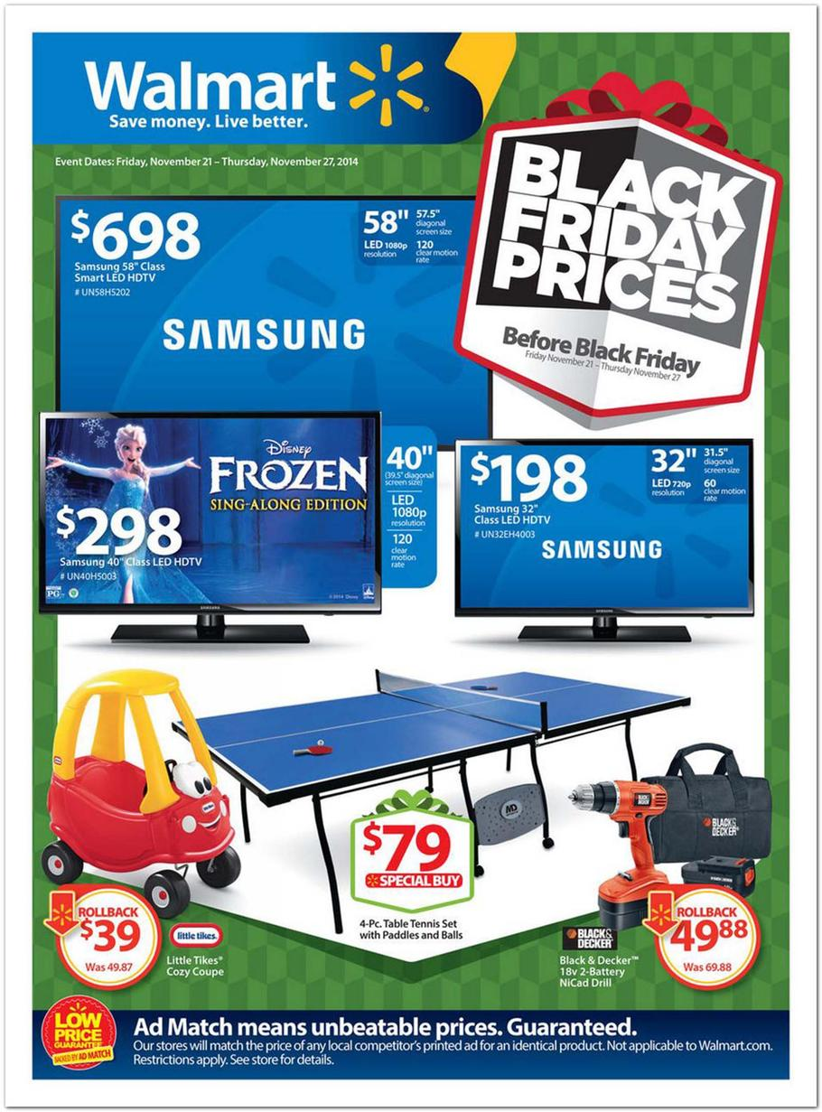 walmart-pre-Black-Friday-Ad-Scans-2014-p1