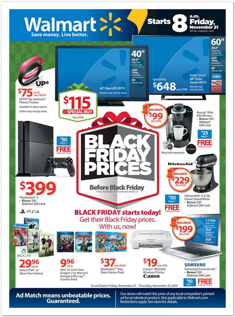 walmart-pre-Black-Friday-Ad-Scans-2014-p2