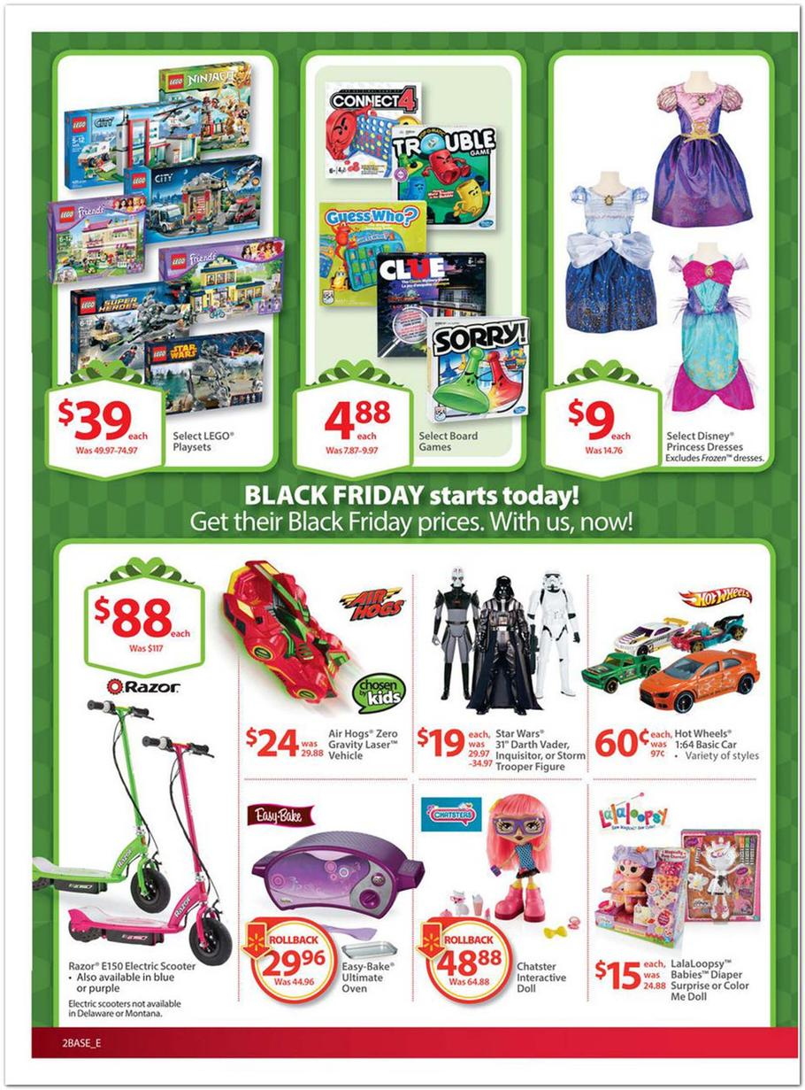 walmart-pre-Black-Friday-Ad-Scans-2014-p3
