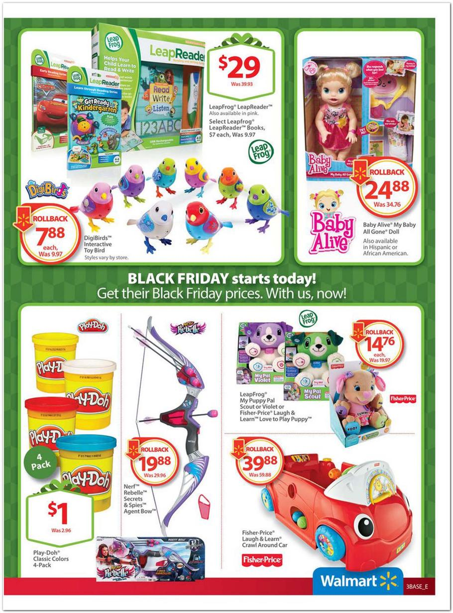 walmart-pre-Black-Friday-Ad-Scans-2014-p4