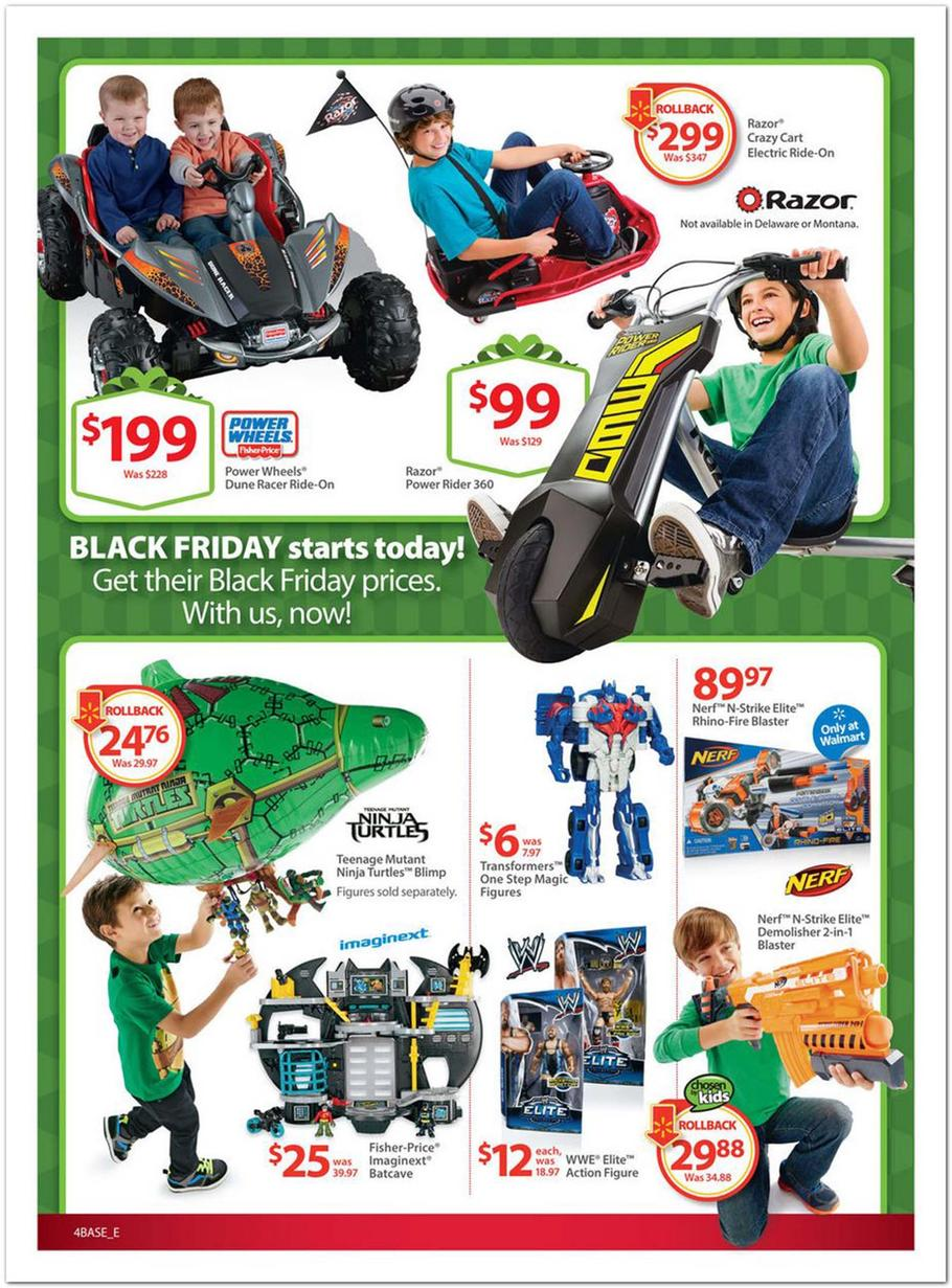 walmart-pre-Black-Friday-Ad-Scans-2014-p5