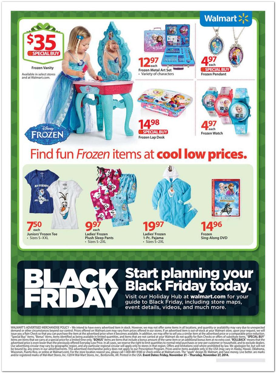Find the best Black Friday deals, ad scans, promo codes and coupons from every store, and find the best deals on your favorite gifts including TVs, laptops and hot items like the Xbox One and PS4.