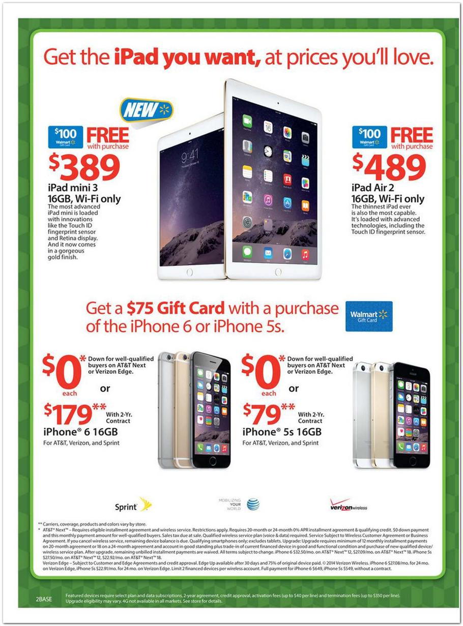 walmart-pre-Black-Friday-Ad-Scans-2014-p7