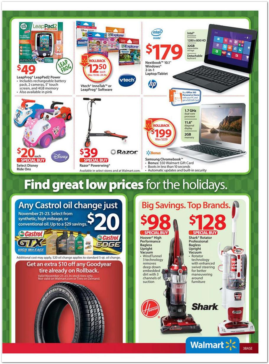walmart-pre-Black-Friday-Ad-Scans-2014-p8