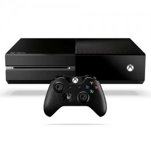 Xbox One Assassins Creed Bundle Sale