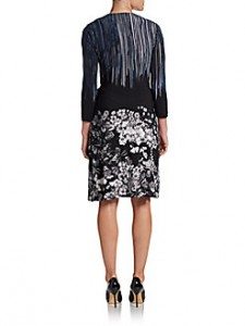 picture of 1 day Saks Off 5th up to 70% off Sale