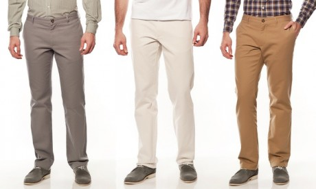 picture of Extra 15% off in Groupon Clearance Apparel