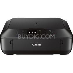picture of Canon PIXMA MG5620 All in One Printer Sale