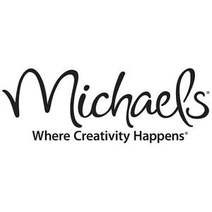 picture of $50 Michael's Gift Card for $40