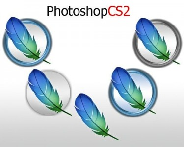 picture of FREE Adobe Photoshop CS2 Download