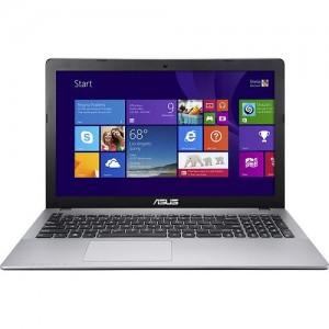 Asus X550 Core i5 laptop