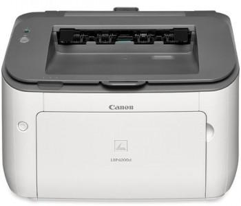 CANON_LBP6200d-mono-laser-printer