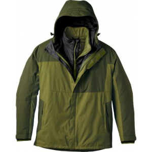 picture of Men's Cabela's Cold Weather Outerwear Sale - $19.99 Jackets