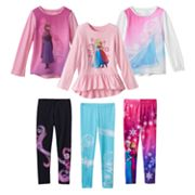 picture of 25% off Frozen Clothing plus 20% off Sale