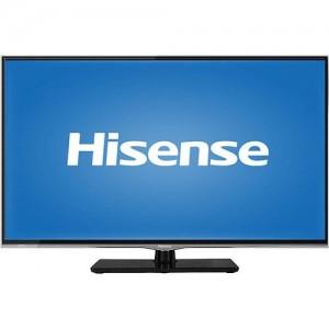 HISENSE_HDTV-