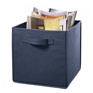 picture of Storage Bin Sale