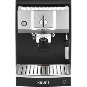 KRUPS_XP5620_espresso-machine