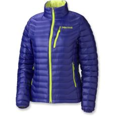 picture of REI Outlet Extra 25% off: Kuhl, Marmot, pRana, and Outdoor Research