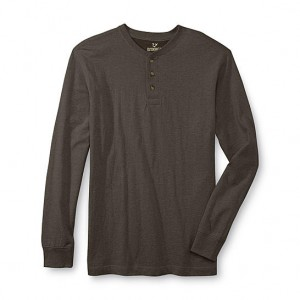 picture of Upto 60% off Outdoor Life Clothing