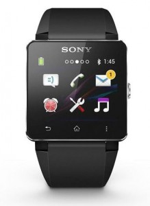 SONY_smartwatch-2