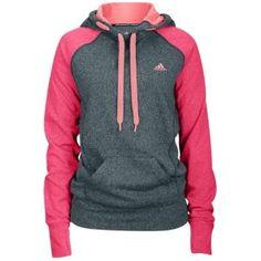 picture of Adidas Fleece Hoodies Sale