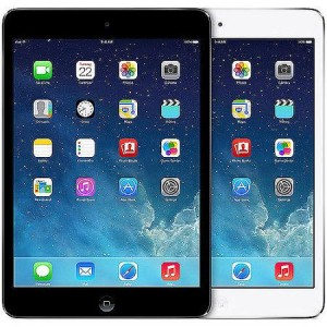 picture of iPad Mini 2 128GB 4G AT&T Retina Display Sale