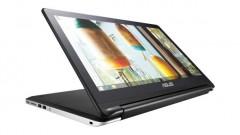 Asus Transformer Book TP500LA Flip Laptop Sale