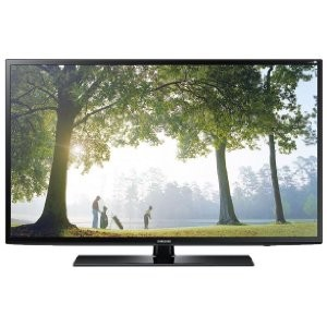 picture of Samsung 40-inch 40H6203 1080p LED Smart HDTV Sale