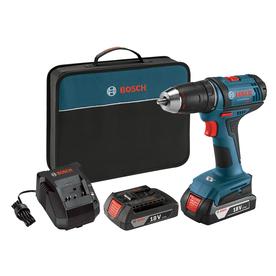 picture of Bosch 18 Volt Drill Sale