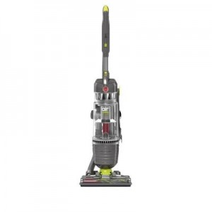 picture of Hoover Air Pro Bagless Upright Vacuum Sale