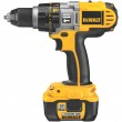 DEWALT Up to 60% Off Select Power Tools
