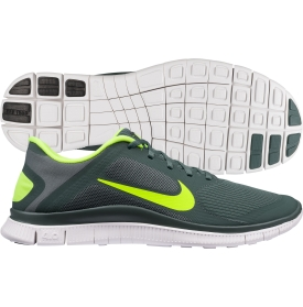 picture of Dick's Sporting Goods Extra 25% Off & 25% off Clearance - Nike Shoes
