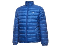 picture of Fila Puffer Jacket Sale