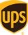 picture of Free 1 Year of UPS Connect Discount Shipping