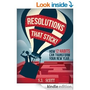 picture of Free Resolutions that Stick! eBook
