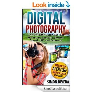 picture of Free Digital Photography: The Ultimate Guide eBook