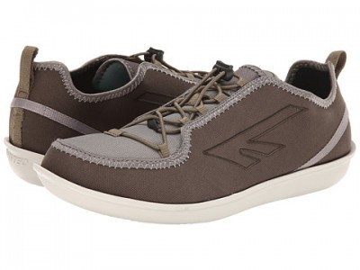 picture of Hi-Tec Zuuk Lite Men's Shoes Sale