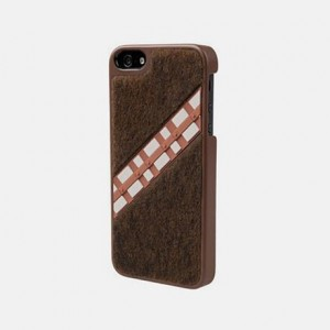 picture of Star Wars iPhone Case Sale