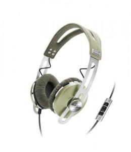 picture of Sennheiser Momentum On Ear Headphone Sale
