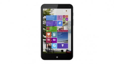 picture of HP Stream 7 32GB Windows 8.1 Tablet w/Office Sale